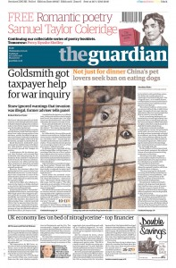 2010-01-27.UK The Guardian