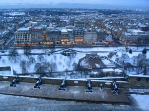 Edinburgh.20100104.02