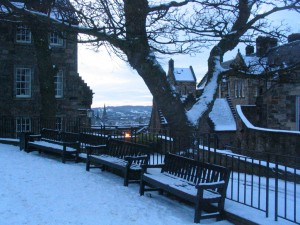 Edinburgh.20100104.03