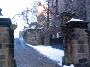 Edinburgh.20100104.04