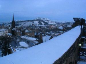 Edinburgh.20100104.06