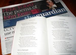 Guardian.20100123.