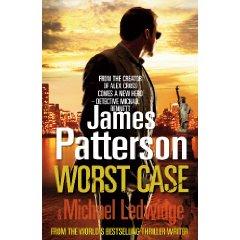 2010-02-01. Worst Case