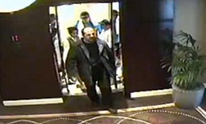 2010-02-17.Dubai Assasination