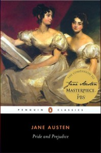 2010-02-28. Pride and Prejudice enriched eBook