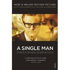 2010-03-15. A Single Man