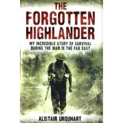 2010-03-15. The Forgotten Highlander