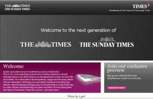 2010-03-26. TimesPlus