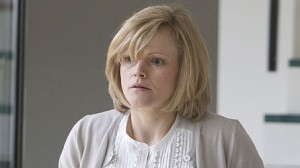 2010-03-28. Maxine Peake in Criminal Justice