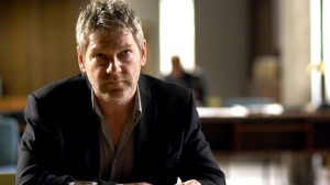 2010-03-28.Wallander.BBC