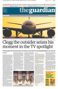 2010-04-16.UK The Guardian