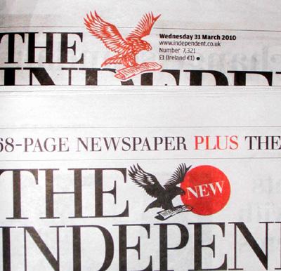 2010-04-21.Independent.4.500