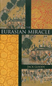 2010-05-20. The Eurasian Miracle