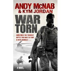 2010-05-31. War Torn