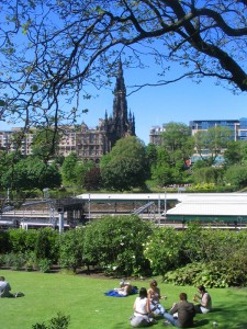 Edinburgh.20100522.1.600