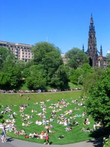 Edinburgh.20100522.2.600