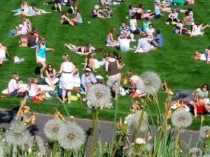 Edinburgh.20100522.5.800