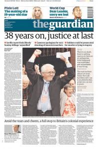 2010-06-16. UK The Guardian