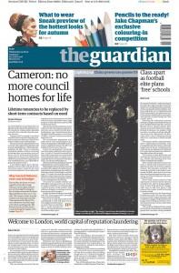 2010-08-05.UK The Guardian