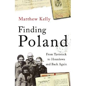 2010-08-27.Finding Poland, by Matthew Kelly