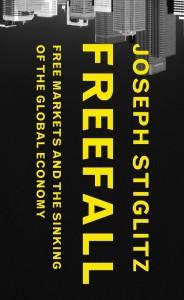 2010-08-29.Freefall, by Joseph Stiglitz