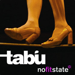2010-08-29 Tabu, by Nonfit State Circus