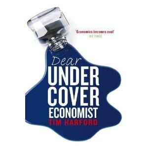 2010-09-03.Dear Undercover Economist