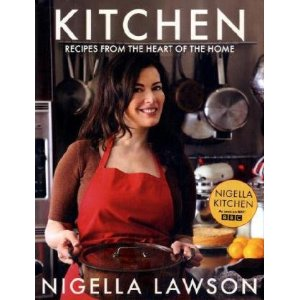 2010-09-14.Kitchen, Nigella Lawson