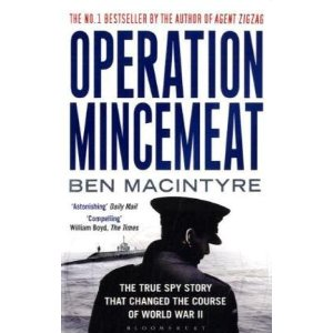 2010-09-14.Operation Mincemeat