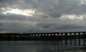 2010-09-21.Berwick-upon-Tweed