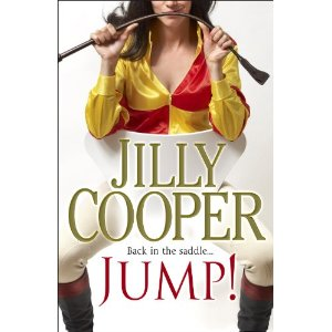 2010-09-28. Jump!