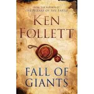 2010-10-12.Fall Of Giants