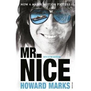 2010-10-18. Mr Nice