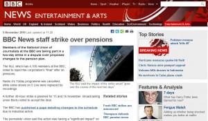 2010-11-05.BBC Strike