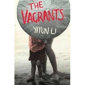 2010-11-20. The Vagrants, by Yiyun Li