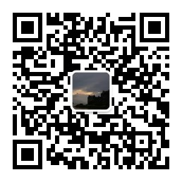 qrcode_for_gh_2b2f766811b0_258