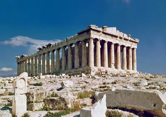 2014-10-19.Parthenon