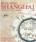Building Shanghai