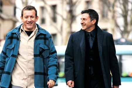 My Best Friend (2006)