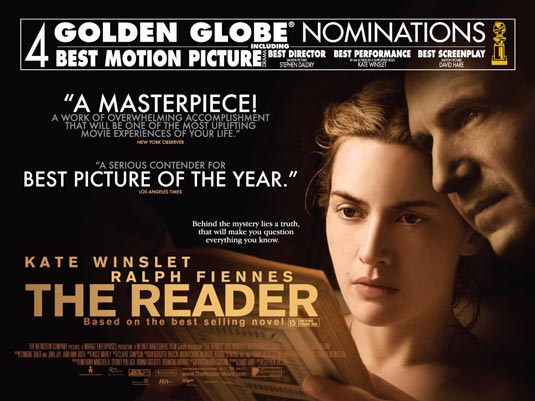 2009-03-08thereader