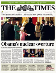 2009-04-02 Times