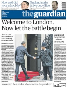 Guardian 20090402