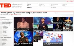 ted.com