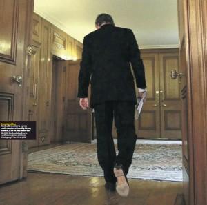 2009-06-06 Gordon Brown