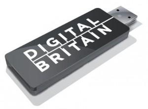 2009-06-16 Digital Britain