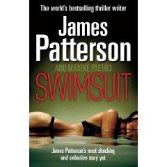 2009-06-16 James Patterson: Swimsuit