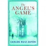 2009-06-22 The Angel's Game