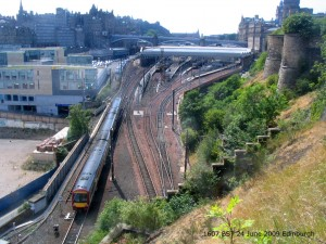Edinburgh 20090624