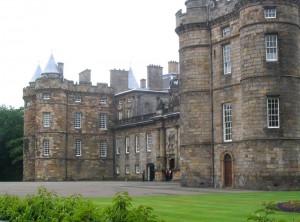 Edinburgh 20090627