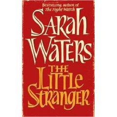 2009-07-07 The Little Stranger